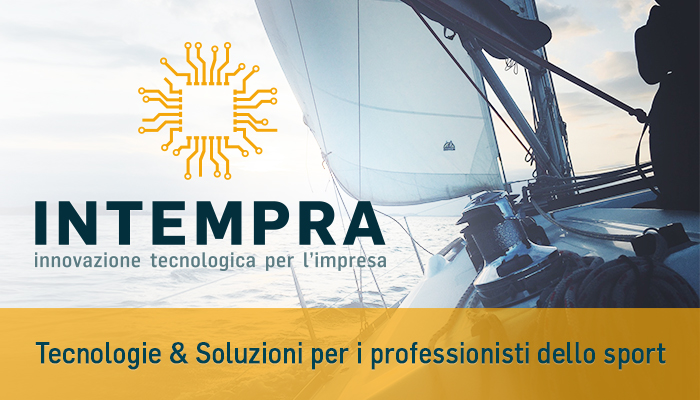 Intempra | Web agency